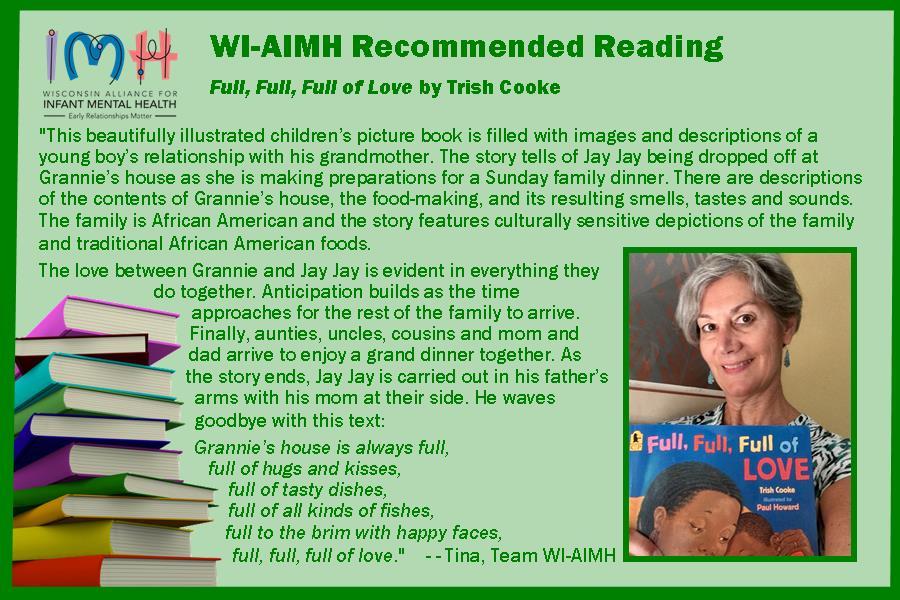 Book Club Meme - Tina.jpg