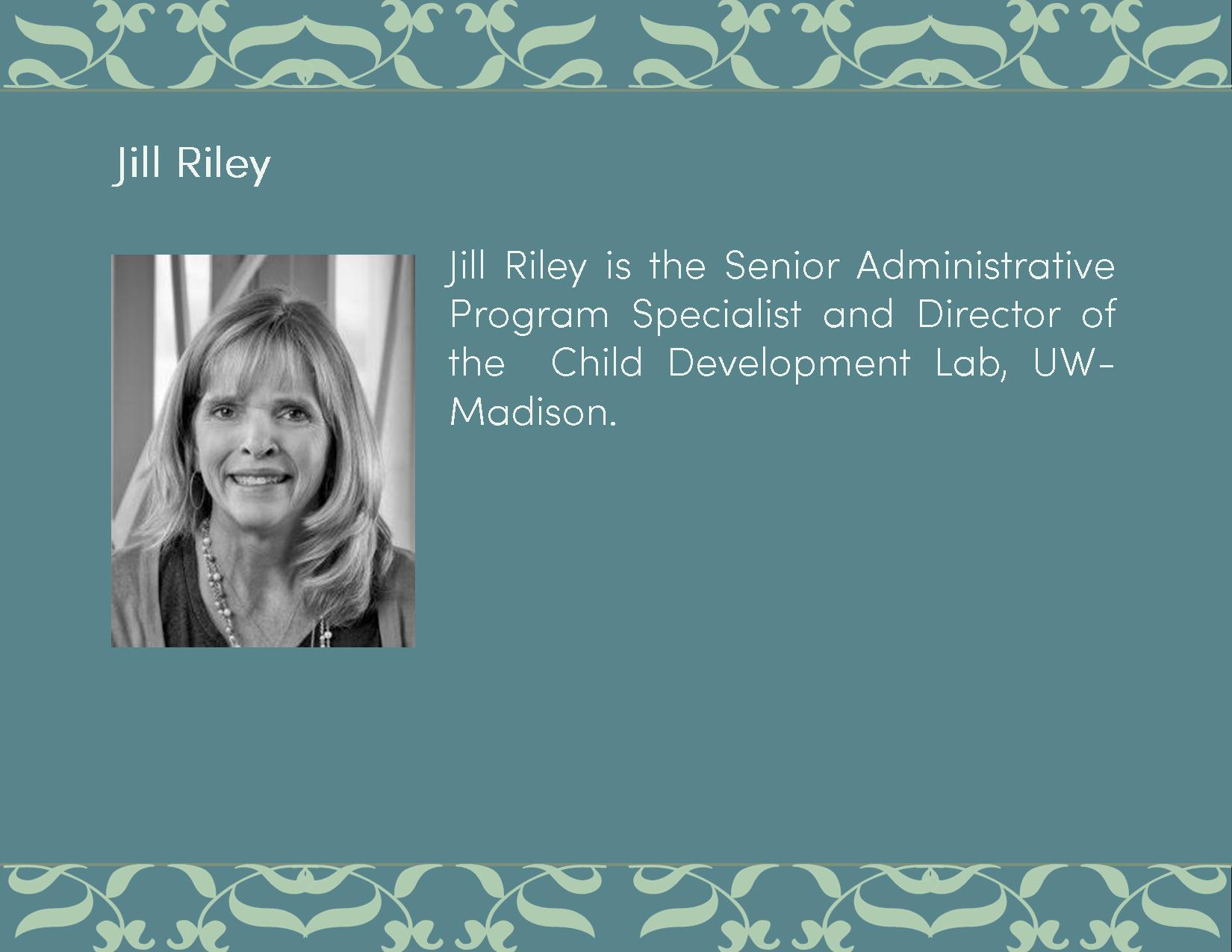 Gallery - Riley.jpg