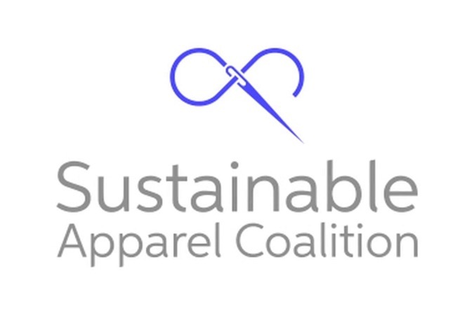 Debrand | Sustainable Apparel Coalition