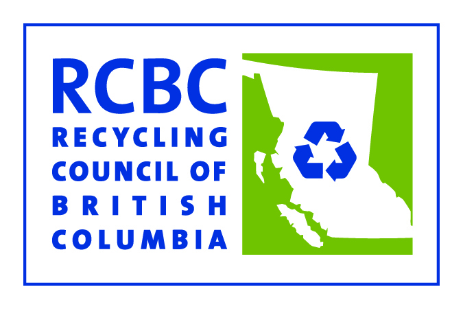 Debrand | RCBC: Recycling Council of British Columbia