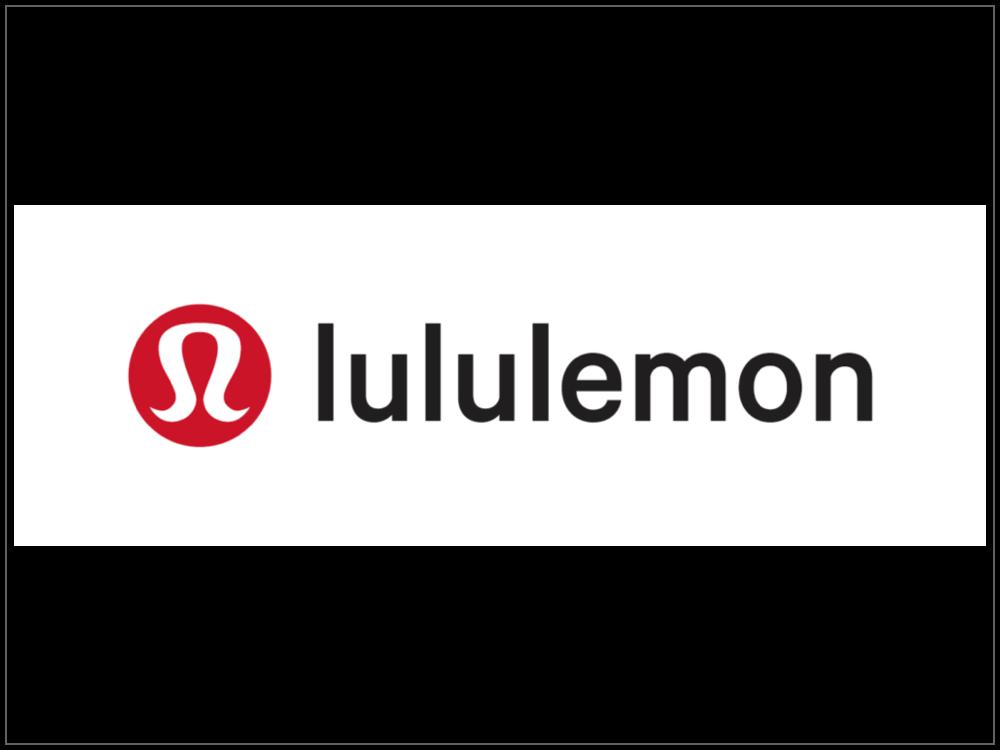 Debrand Clients | Lululemon