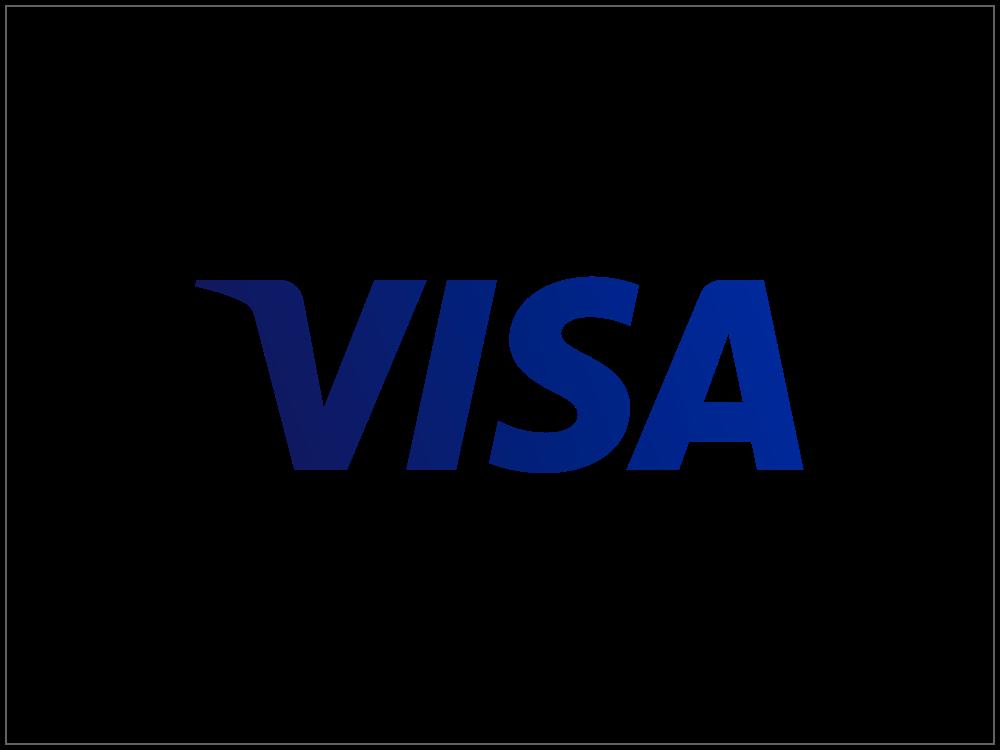 Debrand Clients | Visa