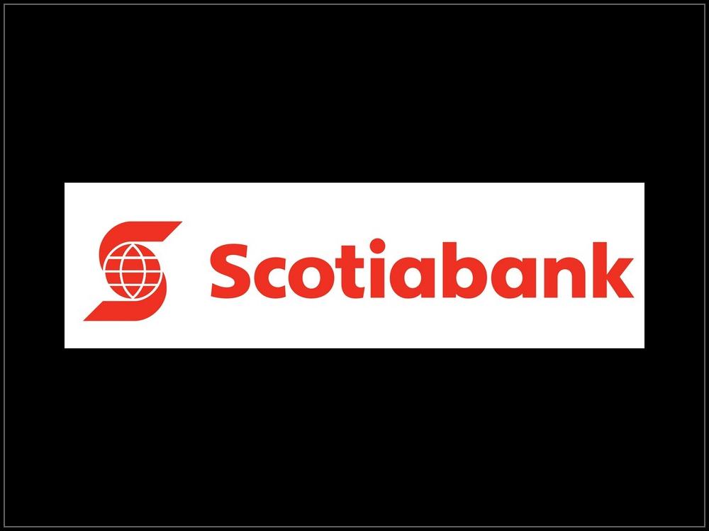 Debrand Clients | Scotiabank