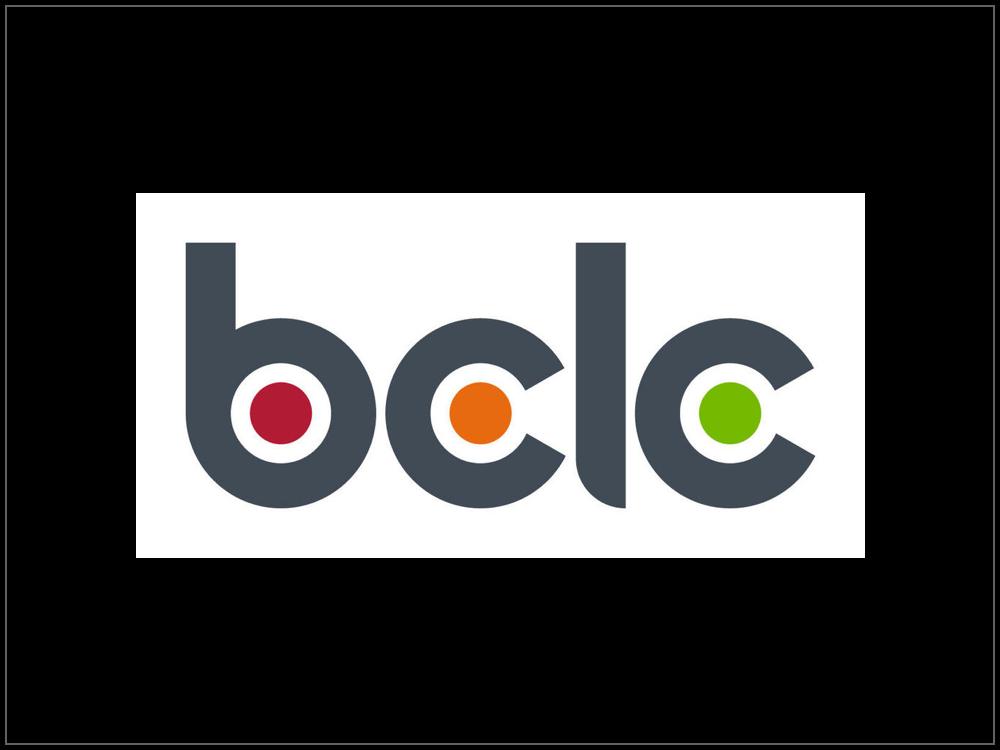 Debrand Clients | BCLC