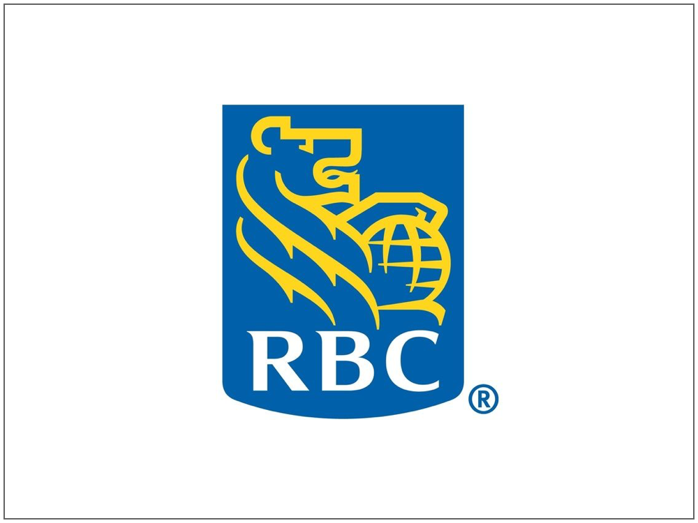 Debrand Clients | RBC