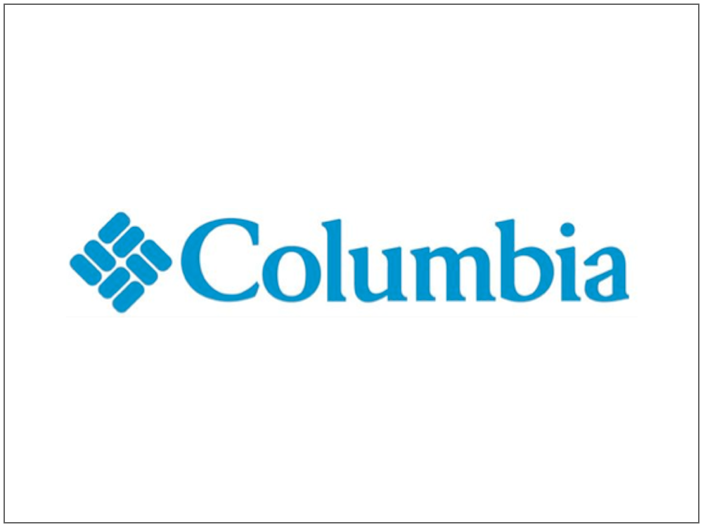 Debrand Clients | Columbia