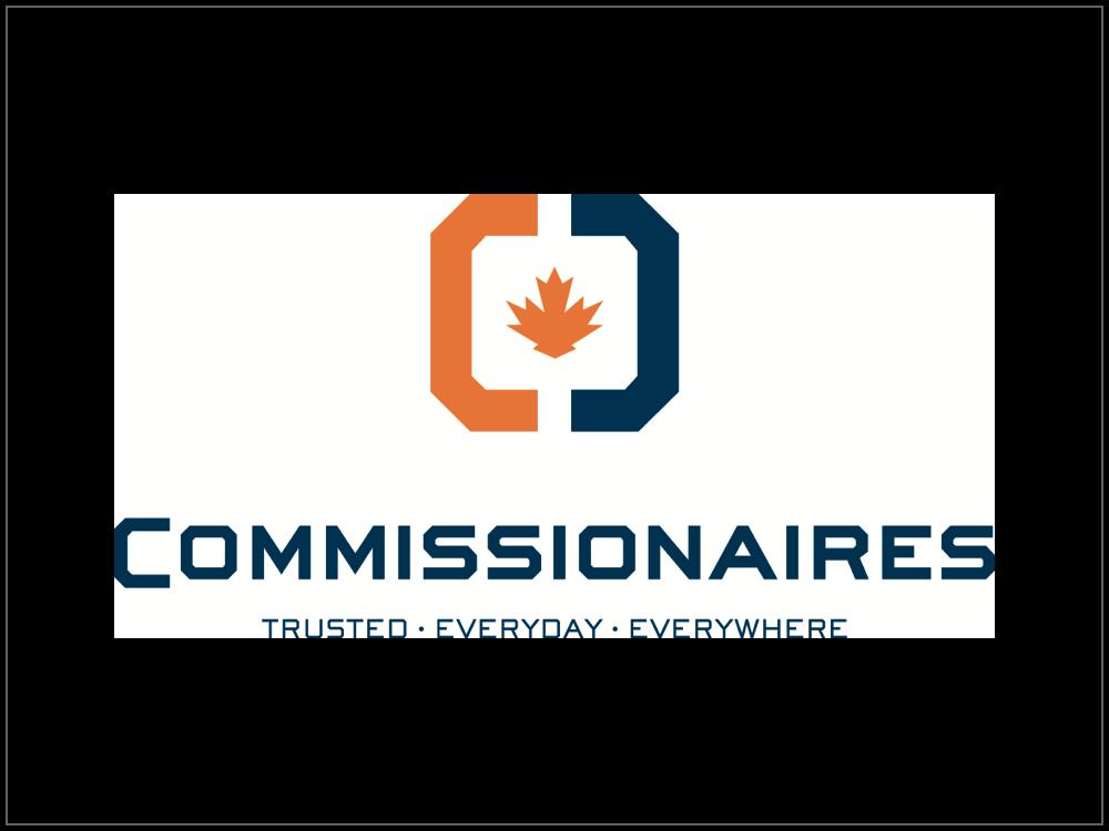 Debrand Clients | Commissionaires