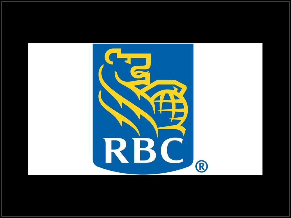 Debrand Clients | RBC