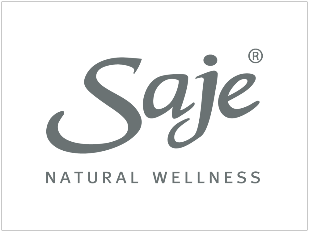Debrand Clients | Saje Wellness