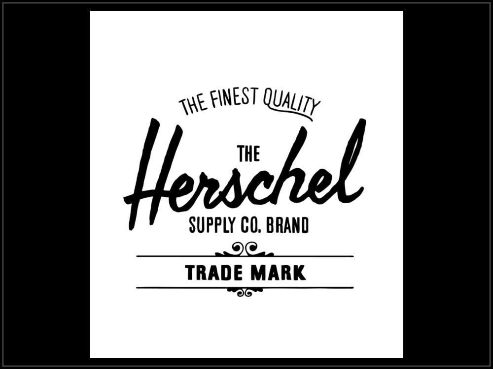 Debrand Clients | Herschel