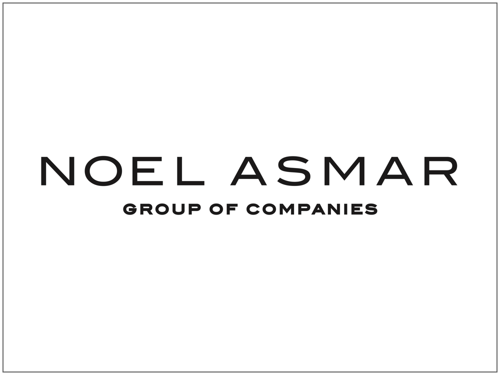 Debrand Clients | Noel Asmar Group of Companies