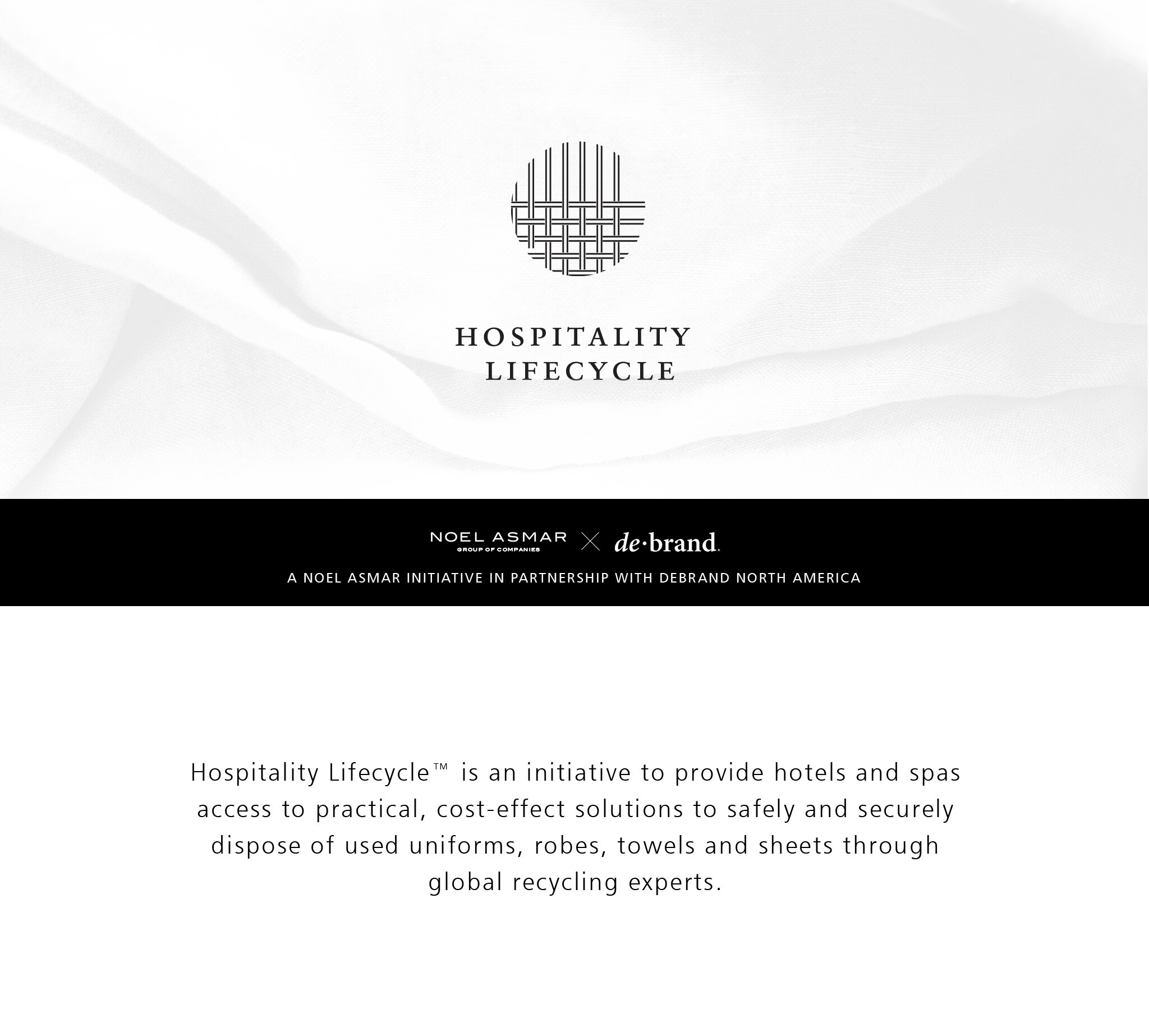10_11_19-HospitalityLifecycle-For-Debrand_Proof_02.jpg