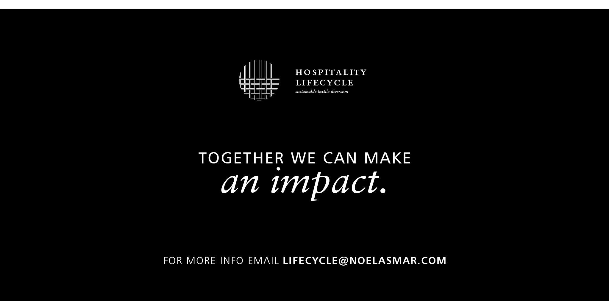 10_11_19-HospitalityLifecycle-For-Debrand_Proof_06.jpg