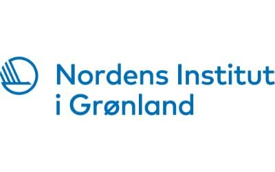 Nordens+Institut+i+Grønland.jpg