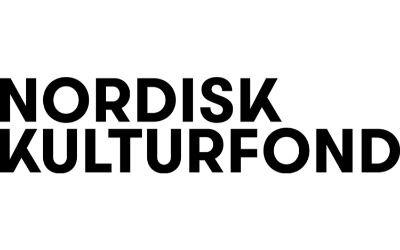 Nordisk+Kulturfond.jpg
