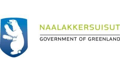 Grønlands+Selvstyre.jpg