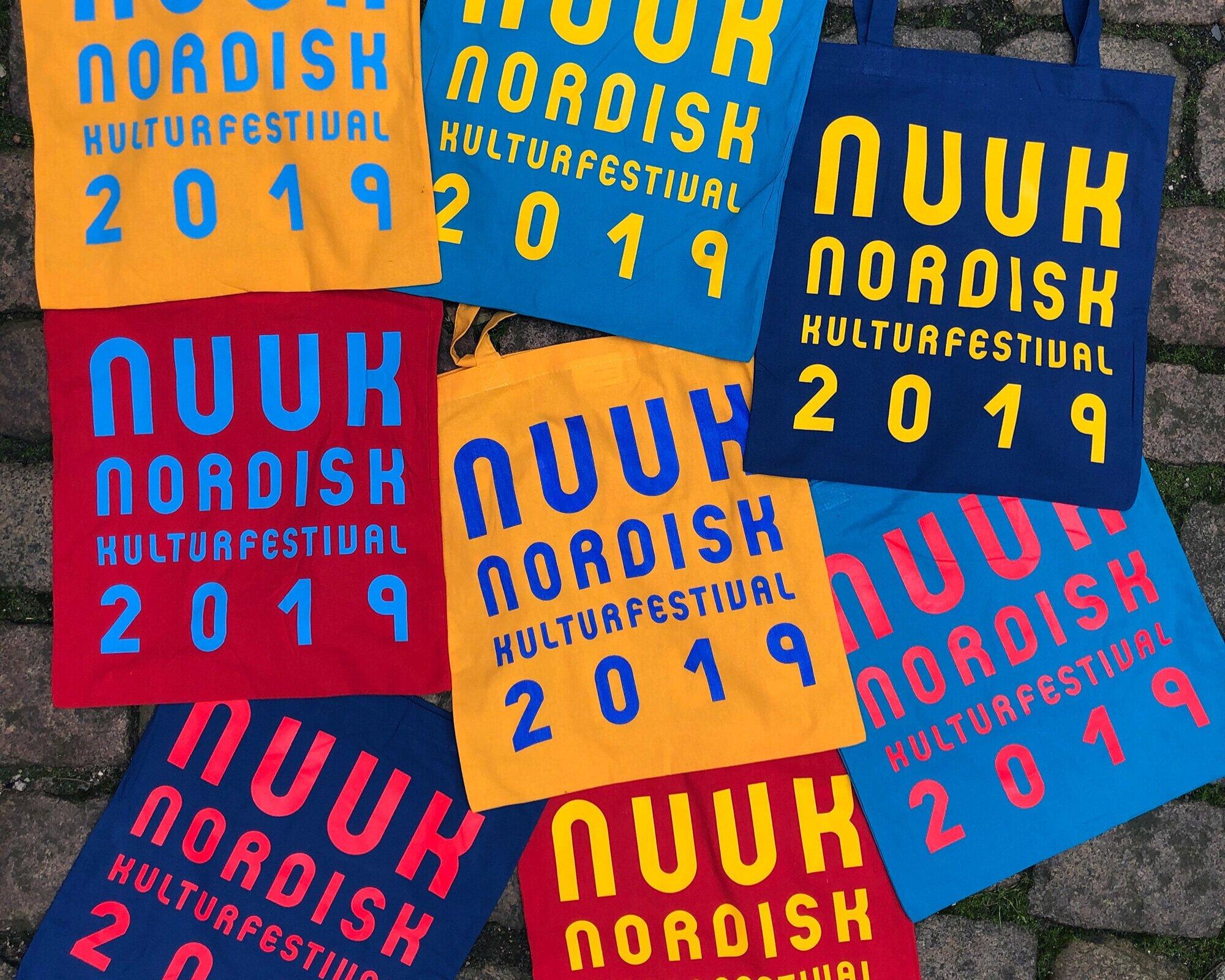 Nuuk+Nordisk+Kulturfestival%2C+muleposer.+Foto+-+Nuuk+Nordisk+Kulturfestival.jpg