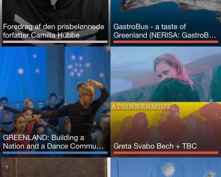 Screenshot+fra+app%2C+Nuuk+Nordisk+Kulturfestival.jpg