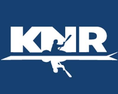 KNR+.jpg