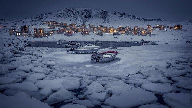 Tyskland - Visit Greenland.jpg