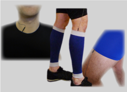 Wearable Sensor Leg.png