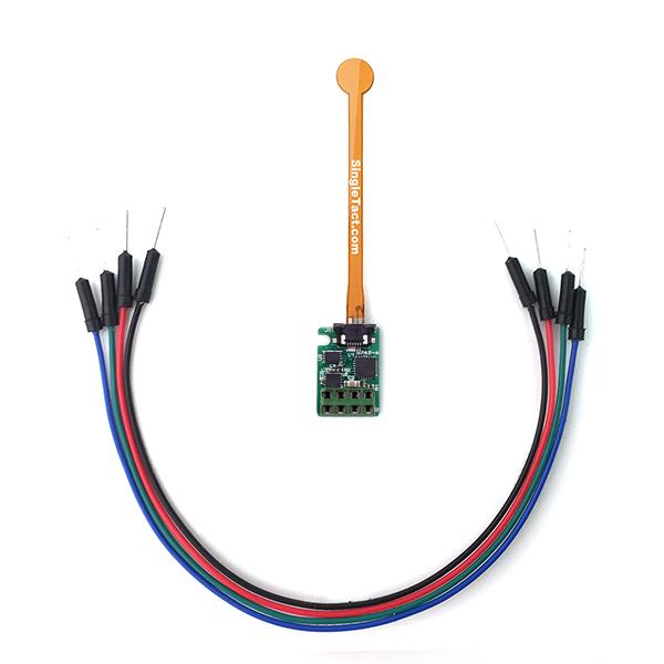 singletact-micro-force-sensor.png