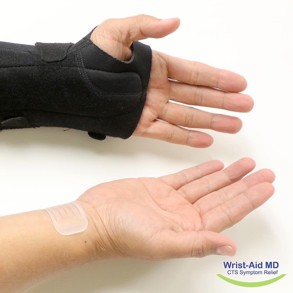 wrist-aid-digitacts.jpg