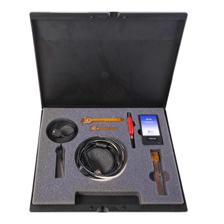 Pulse Development Kit-3.jpg