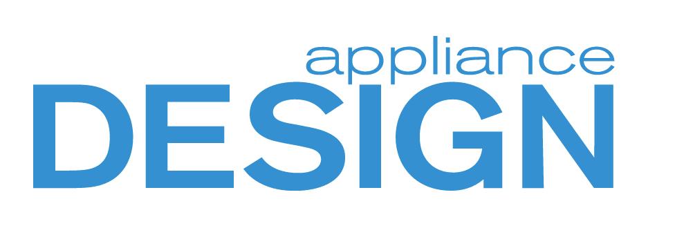 appliance-design-logo.jpg