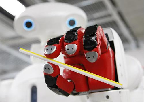 Robotics+With+The+Sense+Of+Touch.jpeg