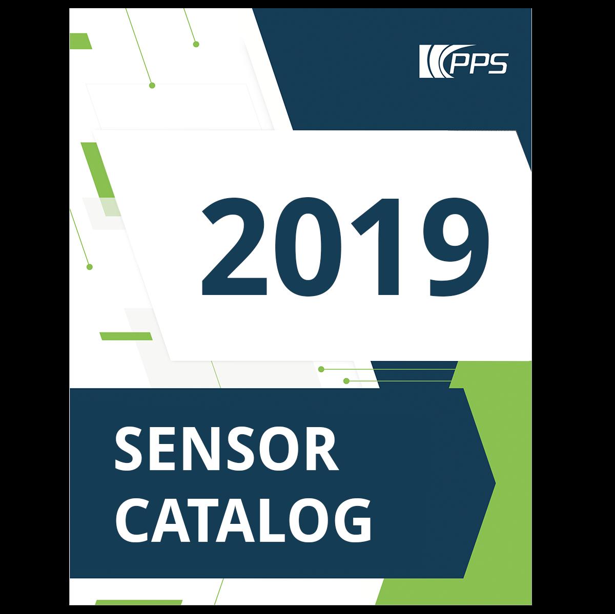 sensor-catalog.png