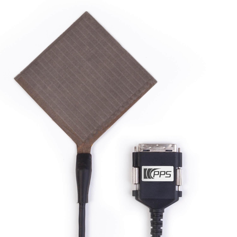 tactile-sensor-pressure mapping-system-cta.jpg