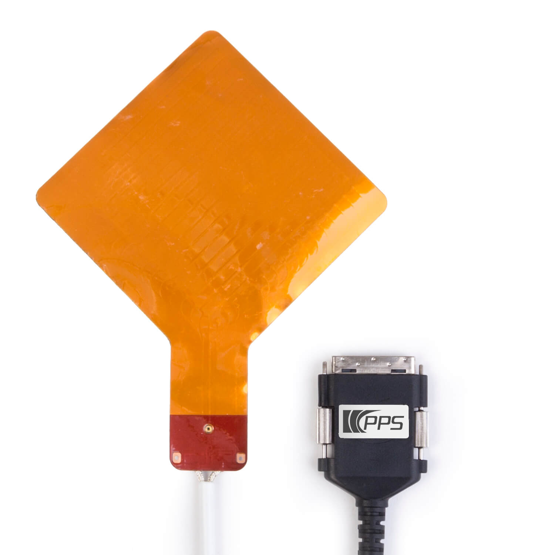 hybrid-tactile-array-sensor-2.jpg