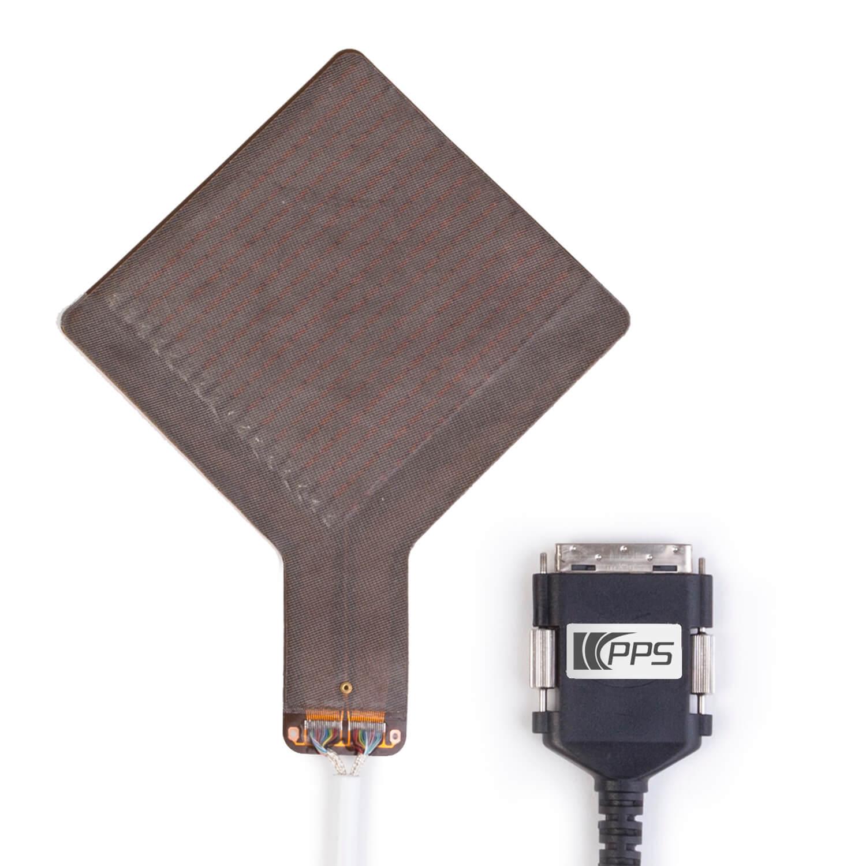 hybrid-tactile-array-sensor-1.jpg