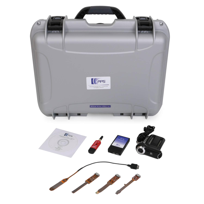 digitacts-tactile-sensor-pressure-sensor-0.jpg