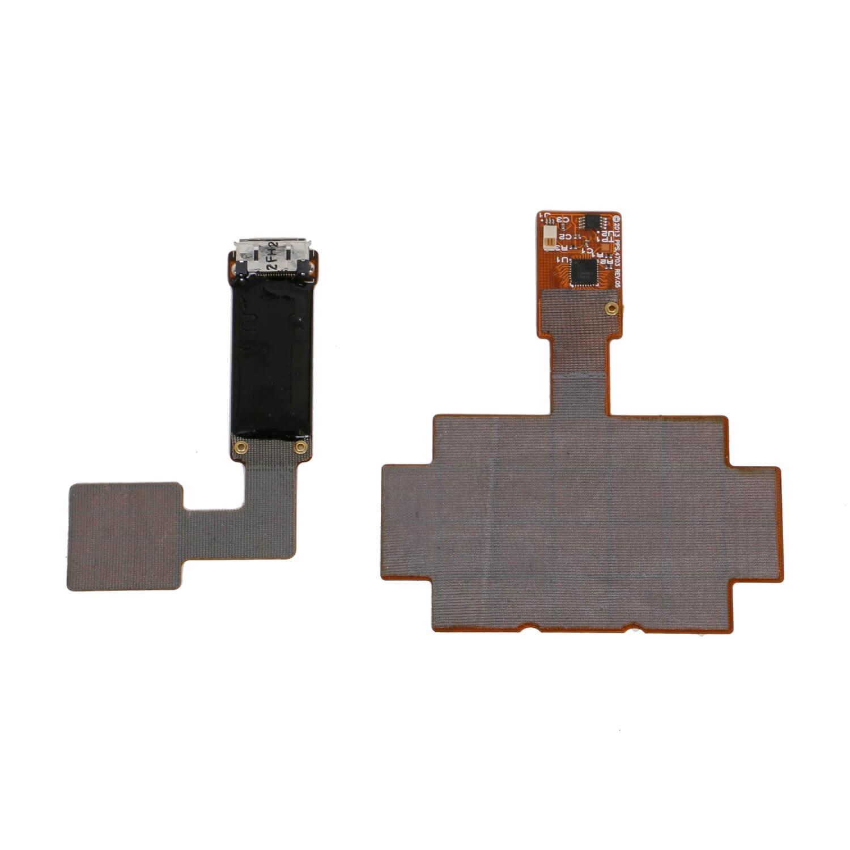 digitacts-tactile-sensor-pressure-sensor-1.jpg