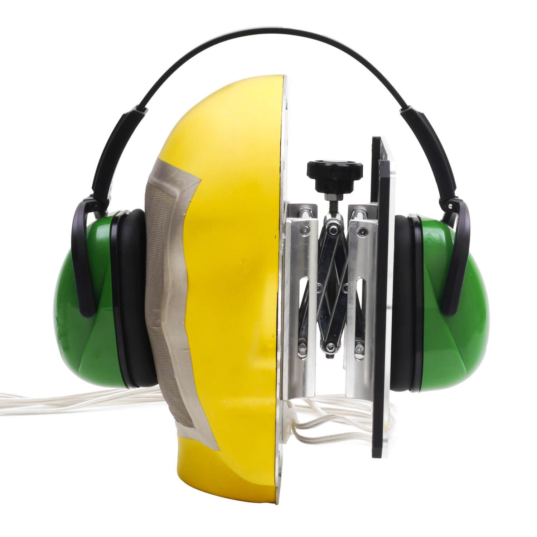 Tactile-Head-wearable-sensor.jpg