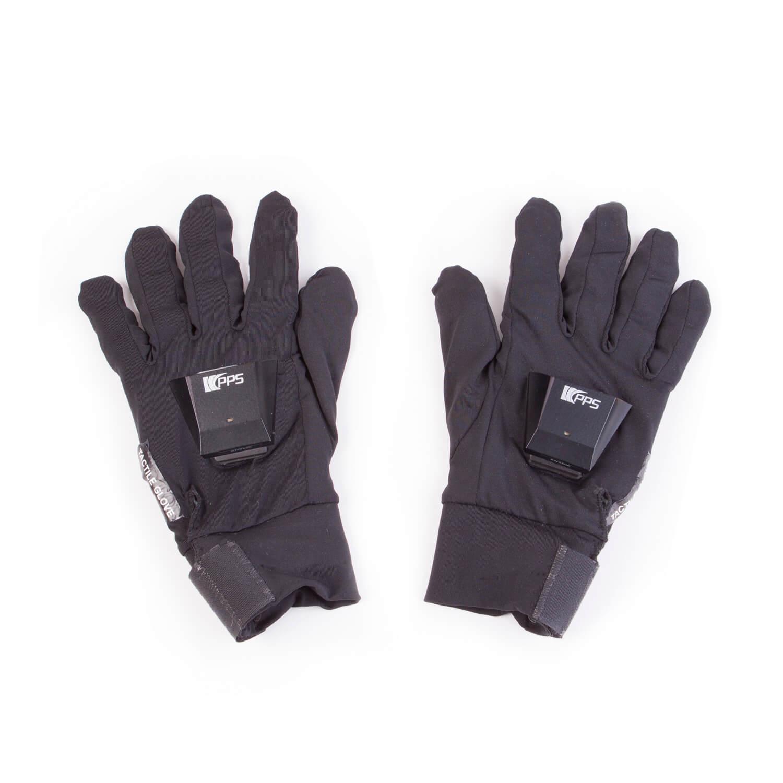 Tactile-glove-wearable-grip-force-sensor.jpg