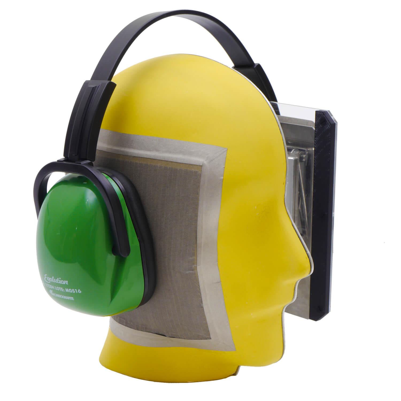 head-pressure-tactile-sensor-1.jpg