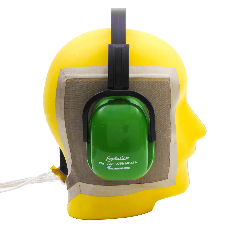 head-pressure-tactile-sensor-3.jpg