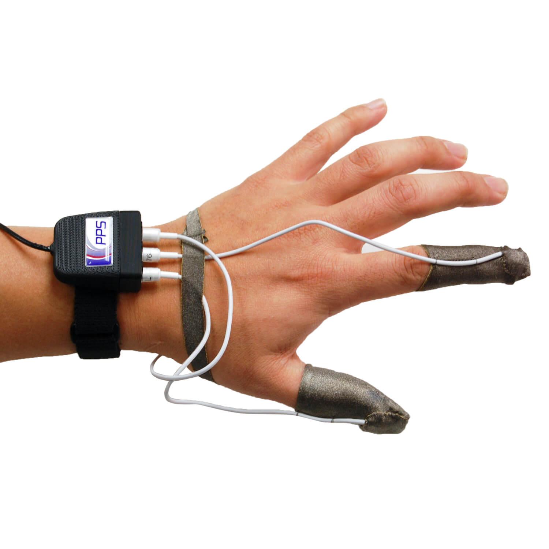 finger-pressure-tactile-sensor-flexible-1.jpg