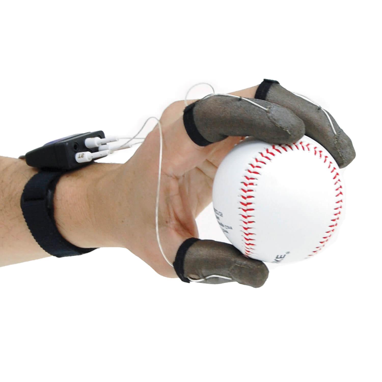 finger-pressure-tactile-sensor-flexible-2.jpg