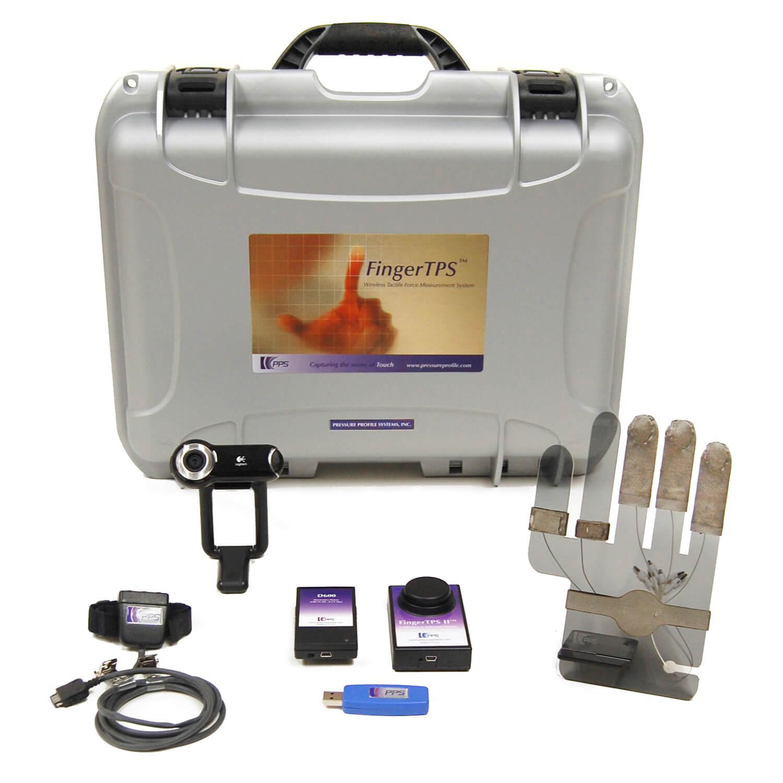 finger-pressure-tactile-sensor-flexible-4.jpg