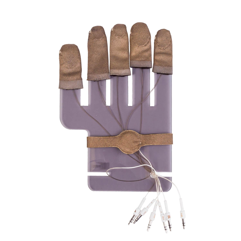 finger-pressure-tactile-sensor-flexible-6.jpg