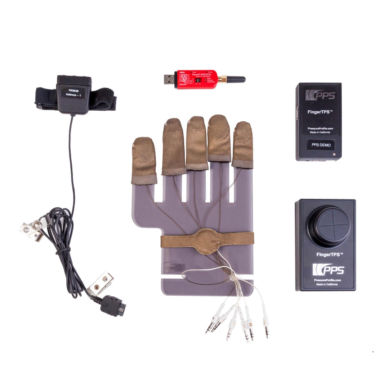 finger-pressure-tactile-sensor-flexible-7.jpg