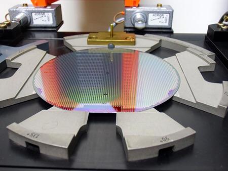 semiconductor-spray-sensor-tactile