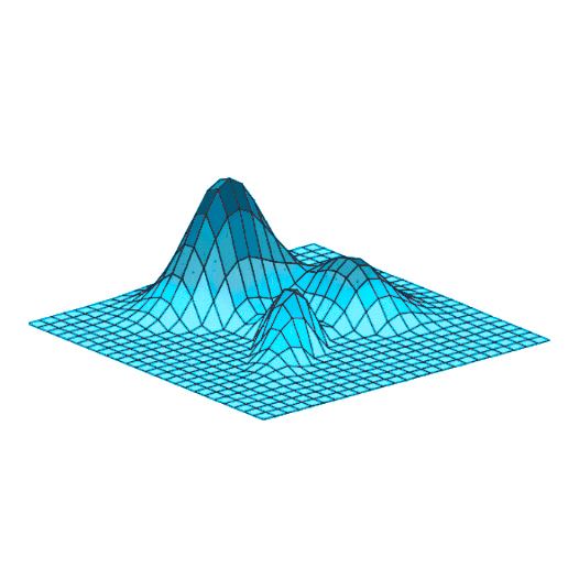 tactile-sensing-pressure-map_blue (1).png