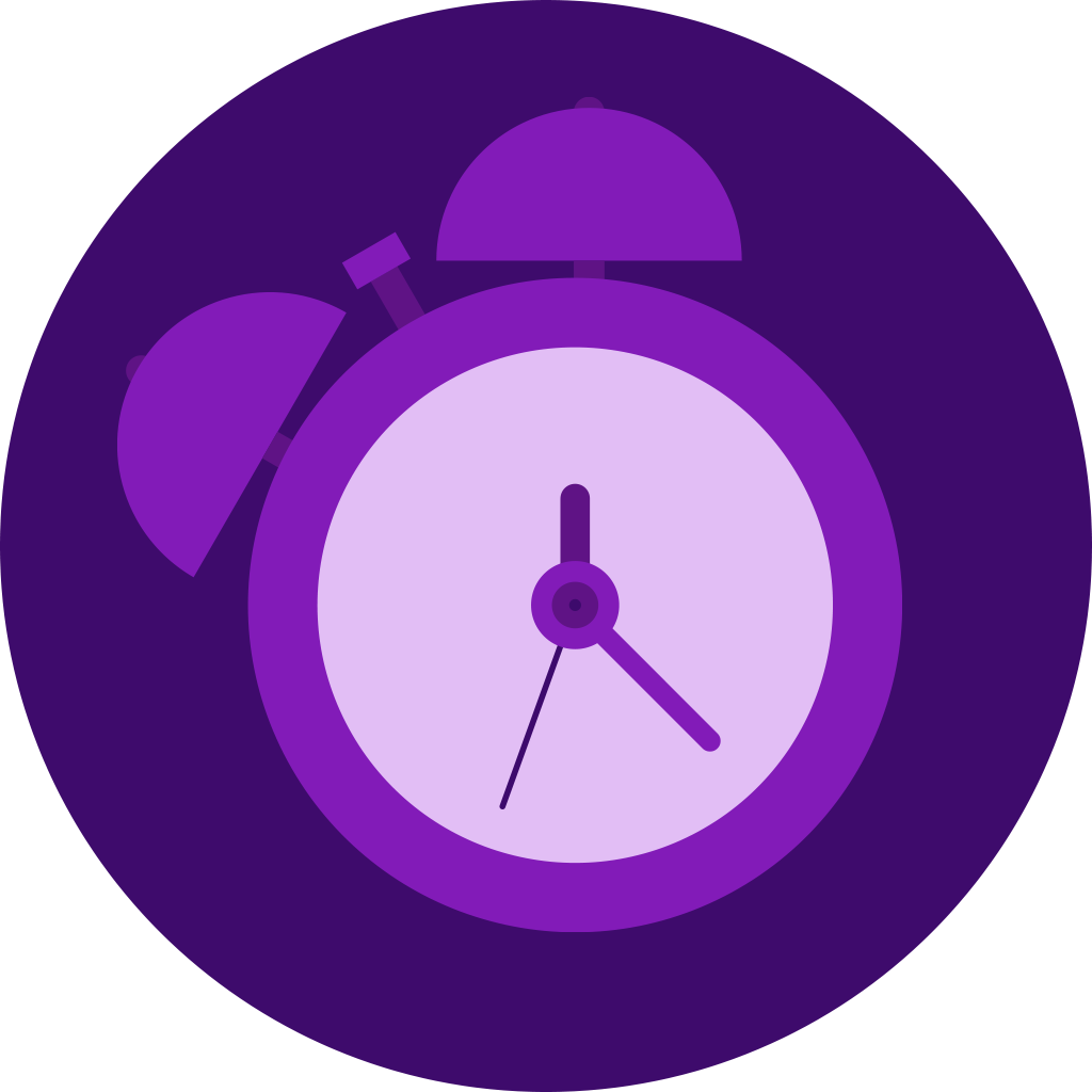 Icon_clock-2.png