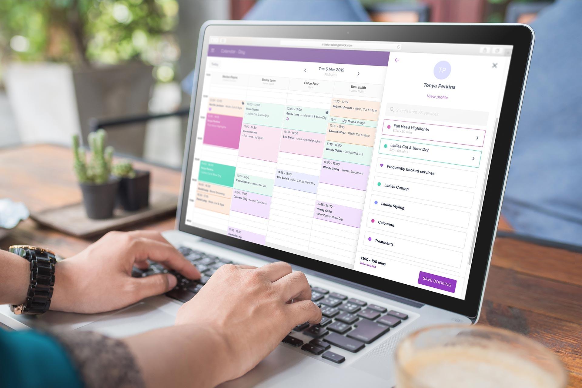 Slick_Macbook_Calendar-Booking_Header_1920x1280.jpg