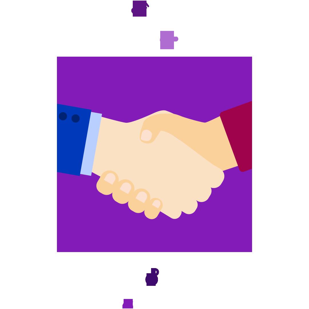 handshake_Illustration-blowouts.png